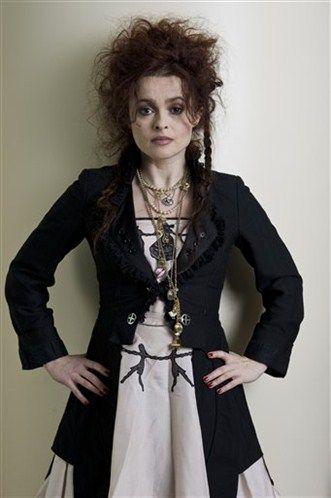 424 best Helena Bonham Carter images on Pinterest | Helena ...