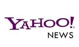 Yahoo News - Latest News & Headlines - HelpNumber.co.uk | THE OTHER EYEWITTNESS - news | Scoop.it