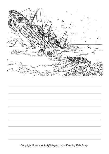 25+ melhores ideias de Handwriting lines no Pinterest Prática de - print lines on paper