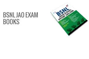 15 best trb exam books images on pinterest book books and buying how to prepare for bsnl junior accounts officers examination with self study books materials fandeluxe Image collections