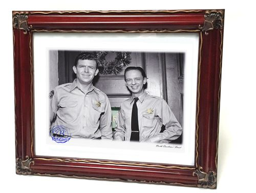 character of sheriff andy taylor The names of such characters as floyd lawson the andy griffith showstaring what happened to andy taylor's first wife.