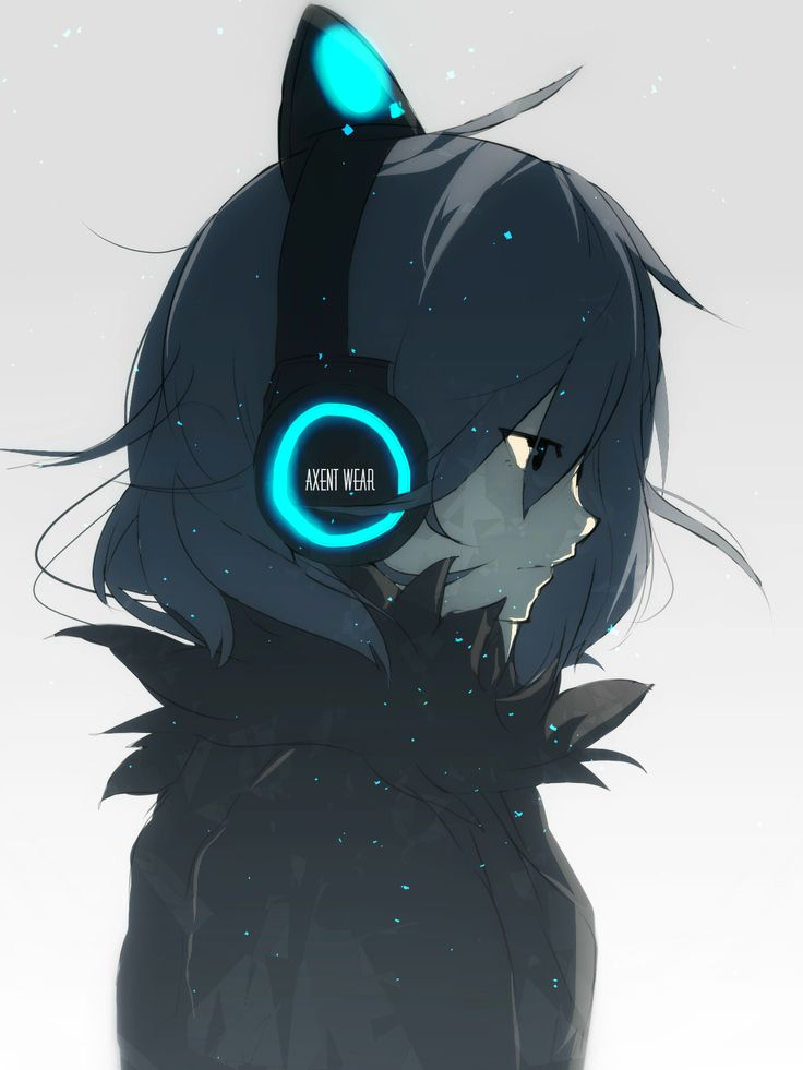 397447-1200x1600-original-axent+wear+headphones-tarbo-single-tall+image-short+hair.png (1200×1600)