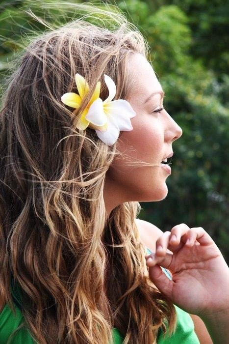 Colbie Caillat's hair = natural beauty!