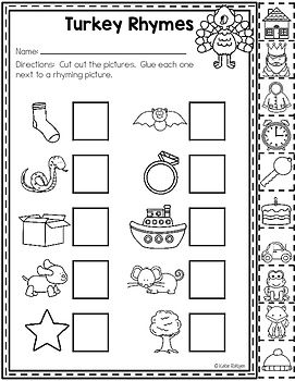 Best 25+ Preschool assessment ideas on Pinterest