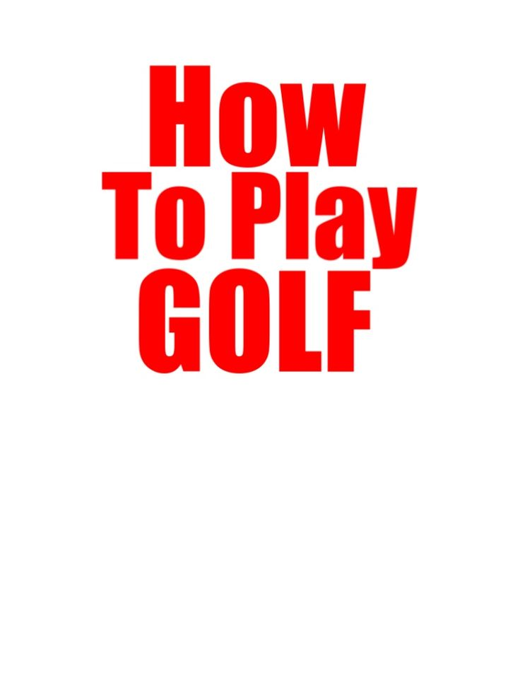 These golf lessons for beginners can help you learn how to play golf like a pro. More golf tips, golf lessons, and how to play golf step by step instructions at http://www.leadsleap.com/go/51534