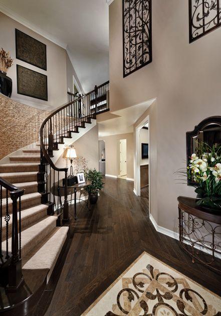 top diseos de pisos que harn que tu entrada luzca preciosa