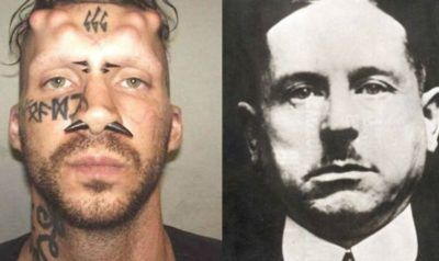 8 REAL LIFE VAMPIRES THAT WILL HAUNT YOU FOREVER