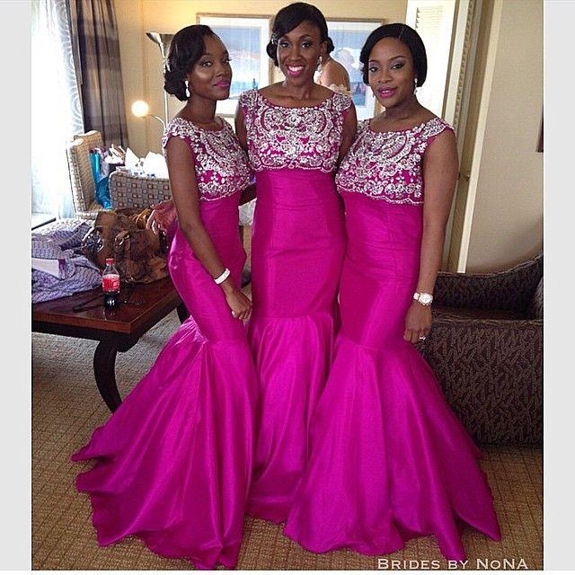 122 best Lavish Fuchsia Wedding! images on Pinterest | Wedding dress ...