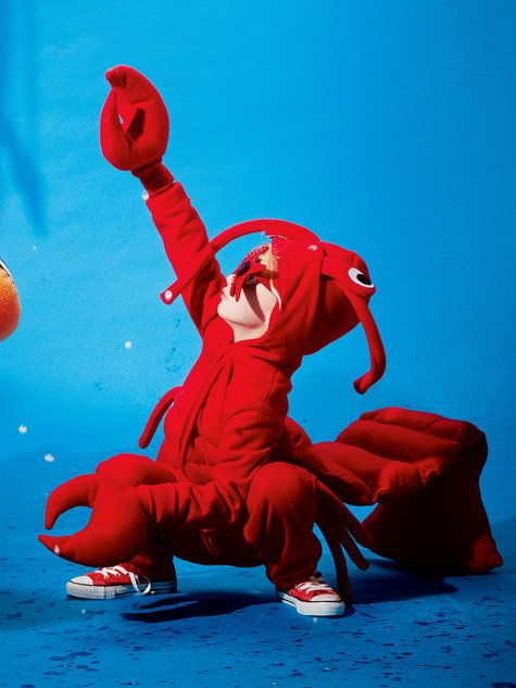 best 25 crab costume ideas on pinterest under the sea