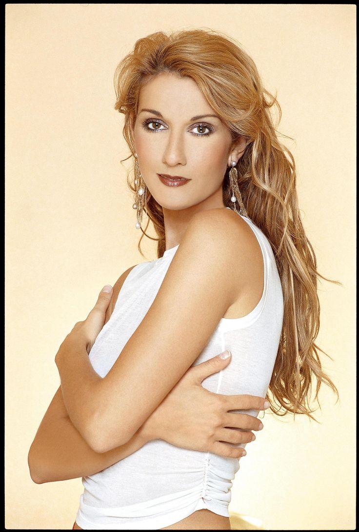 Celine Dion  02/27/2013 7:30PM  Caesars Palace - Colosseum  Las Vegas, NV