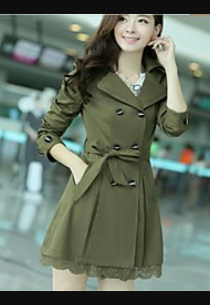 pin by basak aksit on trenchcoat trench coats women coats for