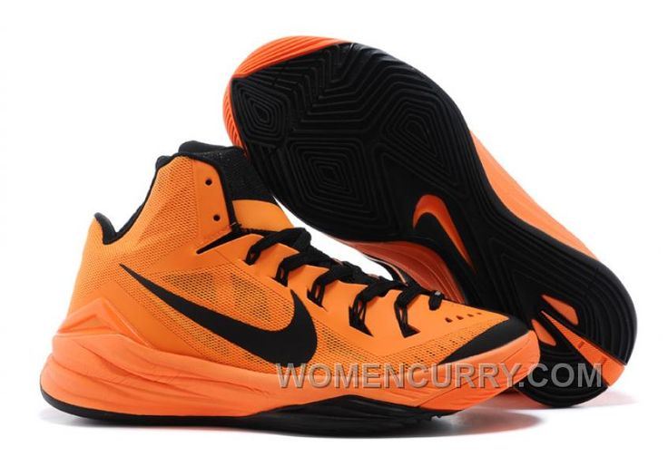 https://www.womencurry.com/nike-hyperdunk-2014-bright-mango-black-for-sale-authentic-dnfsqq.html NIKE HYPERDUNK 2014 BRIGHT MANGO/BLACK FOR SALE AUTHENTIC DNFSQQ Only $92.00 , Free Shipping!