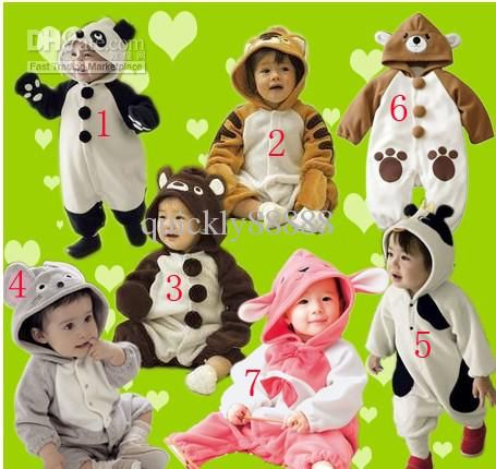 Wholesale Baby baby clothes even body conjoined twins, modelling clothing climb clothes, Free shipping, $12.32-14.44/Piece | DHgate