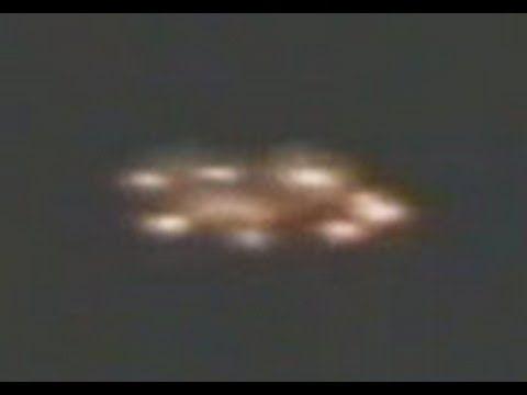 Best UFO Sightings Of May 2013, AFO