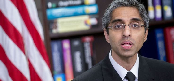 The Daily Buzz: Surgeon General Issues First Ever Addiction Report; Marijuana Charges Al...