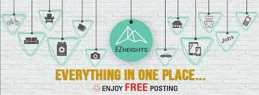 How To Bag A Job Offer From Free Classifieds In #Dubai  Read more : http://articles.abilogic.com/116620/how-bag-job-offer-free.html