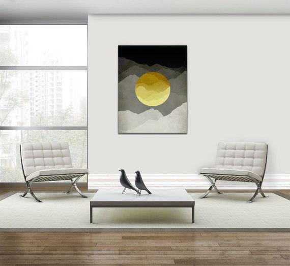 Wall Art Modern best 25+ minimalist canvas art ideas on pinterest | minimalist art