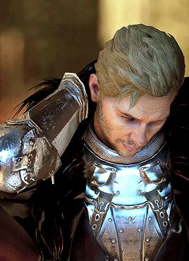 I want to apologize for all the Cullen pins I have been posting lately. So sorry but not sorry