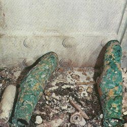 Remains of Alexander the Great's Father Confirmed Found : Discovery News