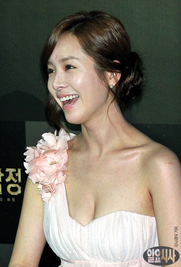 Han Ji Min on @DramaFever, Check it out!
