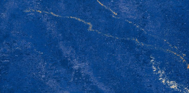 Porcelain Tile Sodalite Blue New Marmi Stone Marble
