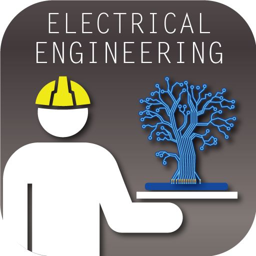 Tennessee Electrical Engineering Jobs / CEU + Free Mobile