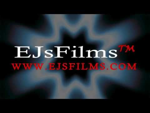Welcome to EJsFilms ( http://www.EJsFilms.com ) Bringing you quality movies music & other great products. Video & Audio belong to: EJsFilms © 2001 ® Contact Us: http://ejsfilms.com/contactus.html  Audio by: The Stars Of Orion http://TheStarsOfOrion.ejsfilms.com