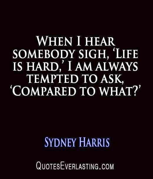 Life Is Hard Quotes: 181 Best [My Baggage] Down Syndrome / Autism / ADHD