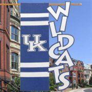 Kentucky Wildcat 2015-2016 Basketball Schedule!!!