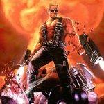 Duke Nukem movie in pre-production John Cena in talks to star
