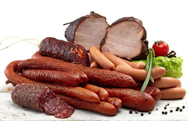 Scientists have calculated the carcinogenicity from eating red meat and processed one. They declared that the consumption of that food is perhaps harmful to people. Based on particular evidence that eating red meat causes cancer in people and solid mechanistic evidence for a carcinogenic effect.  Read more at: https://underscience.com/processed-meat-can-cause-cancer/