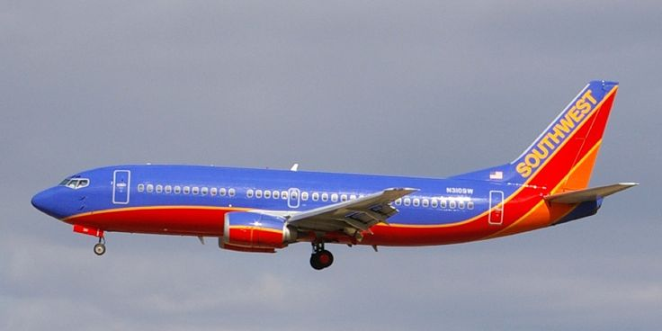 4-Year-Old on the Autism Spectrum Denied From Boarding Southwest Flight https://themighty.com/2017/04/adonis-roman-autism-southwest-flight/?utm_campaign=crowdfire&utm_content=crowdfire&utm_medium=social&utm_source=pinterest