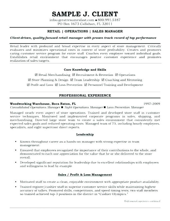 Professional Resume Samples Free Professional Principal Resume Assistant Principal Resume S Professional Resume Samples Resume Writing Examples Resume Examples
