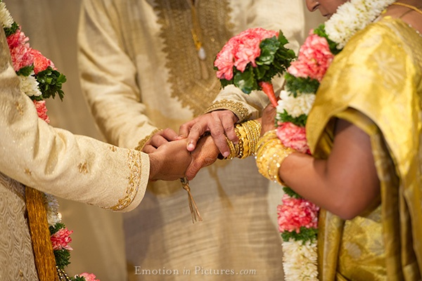 46 best malayalee indian weddings images on pinterest