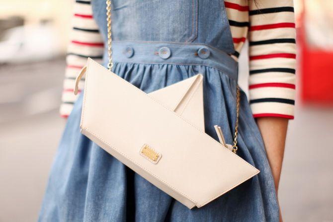 bolsos - originales - bags - moda - fashion - handbags - complementos www.yourbagyourlife.com Love Your Bag.