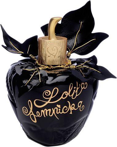 Midnight Fragrance - Lolita Lempicka