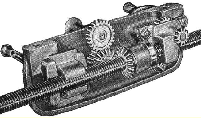lathe machine tools list