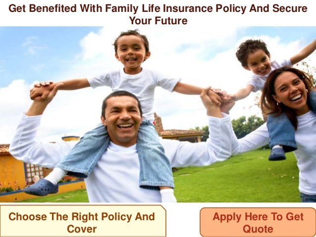 Looking For Life Insurance Quotes Delectable 10 Best Family Life Insurance Images On Pinterest  Family Life
