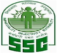 Welcome to jobscloud.co.in Staff Selection Commission (SSC) has conducted the Examination for the post of Junior Engineer (Civil, Mechanical, Electrical, Q.S & C). SSC Junior Engineer Exam Result 2013-14 Interview Call on ssc.nic.in. SSC Junior Engineer written Examination organized on 9th June, 2013.