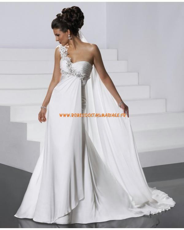 17 meilleures id es propos de robes de mariage grecques