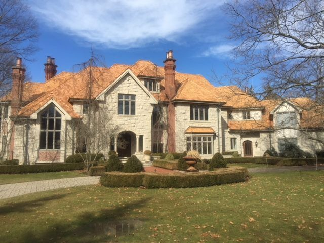 Best Untitled House Styles Cedar Roof Copper Roof 640 x 480