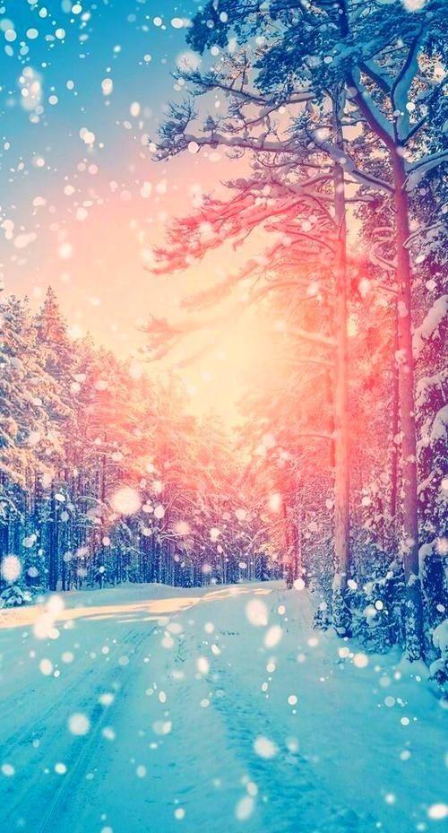 Christmas Wallpaper Iphone Winter Wallpaper Iphone Wallpaper Winter Pretty Wallpapers
