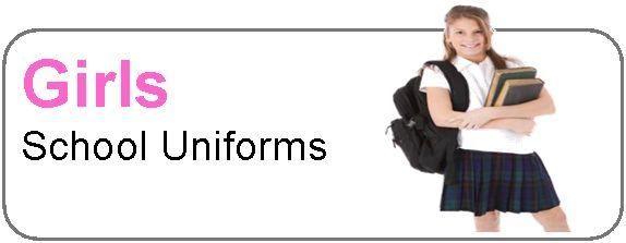 Girls Uniforms in Arizona| Girls School Uniforms| School Uniform For Girls
