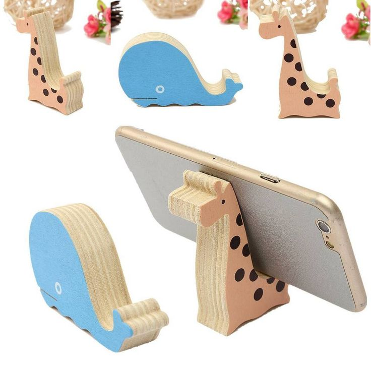 Best Buy Ipad Stand With Cute Rocketfish Acessories Design: Pen Holders, Diy Stationery Organizer And Diy