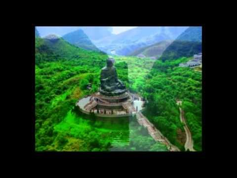 Zen Meditation Music Image Relaxation Video By THOM06DU45 - http://www.imagerelaxationvideos.com/zen-meditation-music-image-relaxation-video-by-thom06du45/