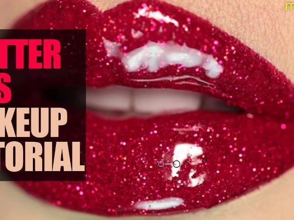 Πως να Αποκτήσεις αυτά τα Sexy Κόκκινα Χείλη