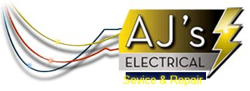 AJ's Electrical Service & Repair is here for all your residential and commercial electrical needs. A lot of customers in the Lower Mainland have trusted us with their electrical needs since 2003. If you need us, call 604-946-8946 and we'll be happy to help you. https://ajselectrical.ca/