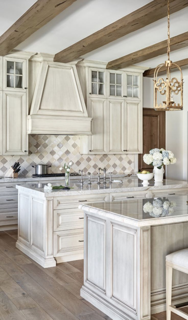 Tuscany Style Kitchen Best 25 Tuscany Kitchen Colors Ideas On Pinterest  Tuscan Colors