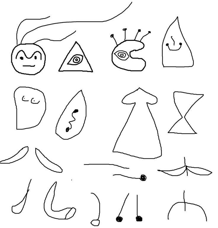 miro_tableu_formes_red.jpg (1024×1072)