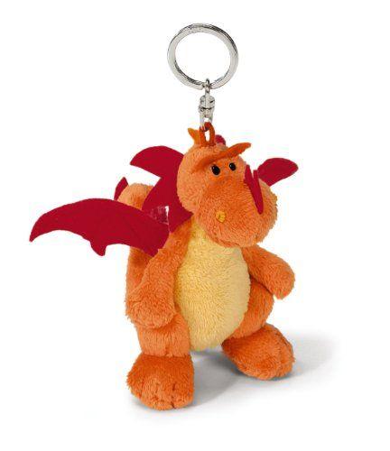 27 besten Dragons Bilder auf Pinterest | Schnittmuster, Drachen und ...